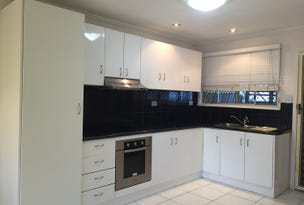 2/222 Slade Point Road, Slade Point, Qld 4740