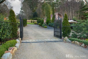 1486 Mount Dandenong Tourist Road, Mount Dandenong, Vic 3767