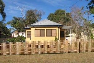 16 Munmorah Ave, Charmhaven, NSW 2263