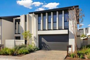 105 Grace Crescent, Kellyville, NSW 2155