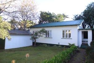7 Arthur Street, East Toowoomba, Qld 4350