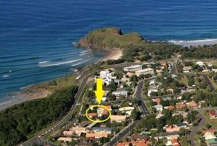 10/79-83 Tweed Coast Road, Cabarita Beach, NSW 2488