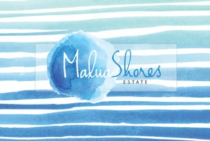 Malua Shores Spotted Gum Place, Malua Bay, NSW 2536