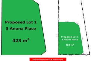 PL1/3 Anona Place, Riverton, WA 6148