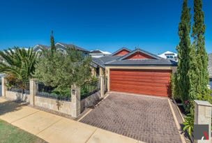 22 Lillico Avenue, Burns Beach, WA 6028