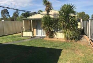 1/177B Camden Road, Douglas Park, NSW 2569