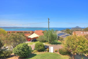 2/22 Canomii Close, Nelson Bay, NSW 2315