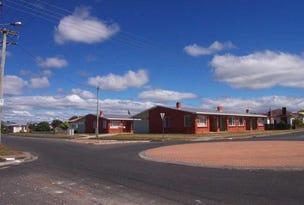 Unit 4/146 Goldie Street, Wynyard, Tas 7325