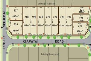 219-223 Clavata Road, Beeliar, WA 6164