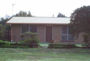3/56 Cameron, Heywood, Vic 3304