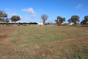 12 Camellia Court, Yoogali, NSW 2680