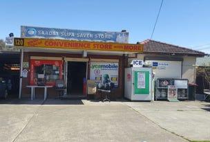 120 Walters Road, Blacktown, NSW 2148