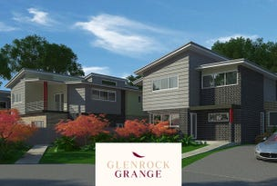9 Myrtle Close - GLENROCK GRANGE, Adamstown Heights, NSW 2289