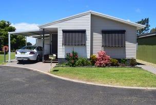 81 Picabeen Crescent/598 Summerland Way, Grafton, NSW 2460