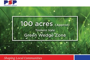 Toolern Vale, address available on request