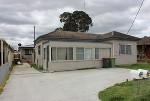 39 TORRENS, Canley Heights, NSW 2166