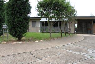 2/8 Midanga Avenue, Muswellbrook, NSW 2333