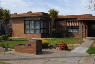 18 Sutton Rd, Maryborough, Vic 3465