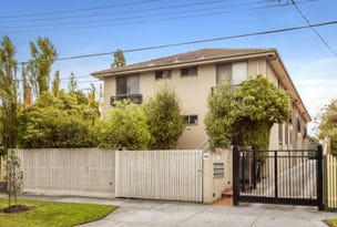 5/30 Kemp Street, Thornbury, Vic 3071