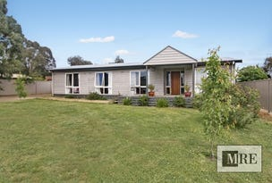 89A Highton Lane, Mansfield, Vic 3722