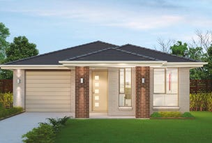 Lot 1314 McGann Drive, Rothbury, NSW 2320