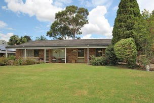 23 Griffiths Avenue, Camden South, NSW 2570