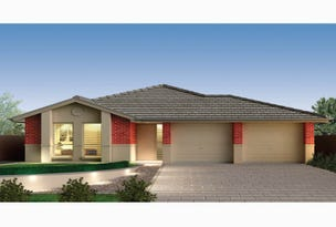 Lot 304 Everton Road, Seaford Heights, SA 5169