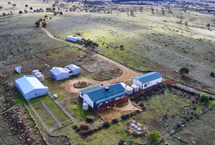 278 Panican Hill Rd, Rockleigh, SA 5254