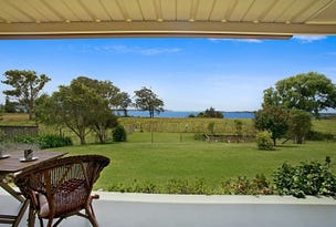 254 Lilleys Road, Swan Bay, NSW 2324