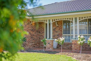 39 Casey Drive, Singleton, NSW 2330