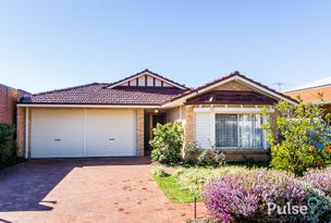 21 Bedford Road, Ardross, WA 6153