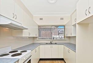 2 Kingsland Rd, Berala, NSW 2141
