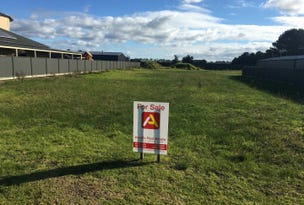 Lot 4 Beavis Street, Heywood, Vic 3304