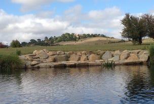 Lot 212 Platypus Circuit, Goulburn, NSW 2580