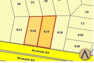 924 Wynnum Road, Cannon Hill, Qld 4170
