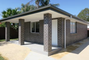 137A Banks Drive, St Clair, NSW 2759