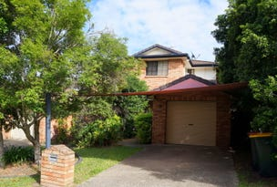 8A Stockwhip Place, Sumner, Qld 4074