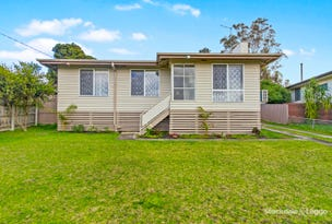 23 Hare Street, Morwell, Vic 3840