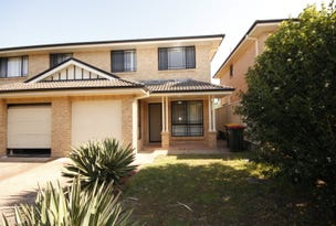 4/262 Sandy Point Road, Corlette, NSW 2315