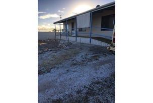 4 Chat Court, Thompson Beach, SA 5501