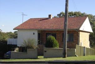 71 Hill Street, Belmont, NSW 2280