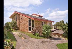 24 McDonald Street, Freshwater, NSW 2096