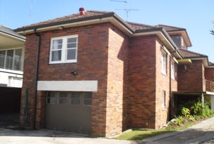 2/146a Connells Point Road, Connells Point, NSW 2221