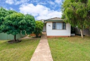 69a Molong Street, Molong, NSW 2866