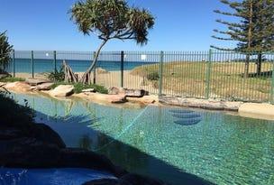 29/40 Solitary Islands Way, Sapphire Beach, NSW 2450