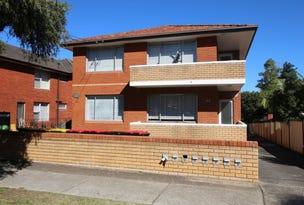 7/49 Denman Avenue, Wiley Park, NSW 2195