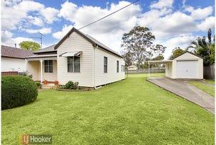 18 Elizabeth Street, Riverstone, NSW 2765