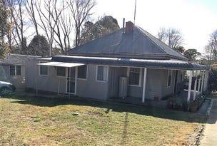 59 Bumballa Street, Tallong, NSW 2579