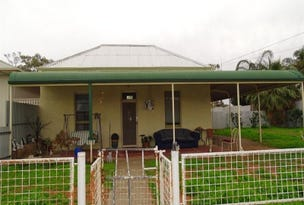 58 Patton Street, Broken Hill, NSW 2880