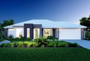 Lot 402, 11 Goodnight Place, New Auckland, Qld 4680